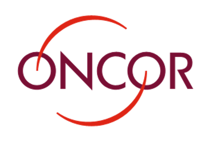 Content Dam Events Distributech Sponsors Oncor