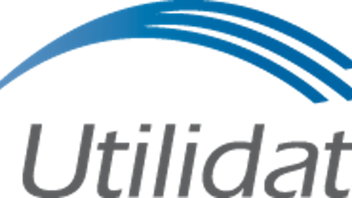 Content Dam Events Distributech Sponsors Utilidata Color Web