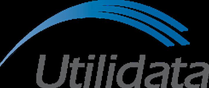 Content Dam Events Distributech Sponsors Utilidata Color Web