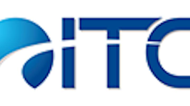 Content Dam Events Energyhubforms Onlineimages 2016 Tfeast Sponsors Itc Web
