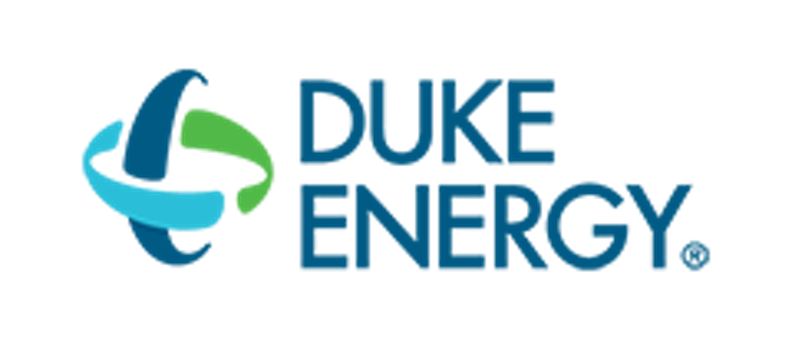 Duke Energy solar nuclear natural gas and coal plans
