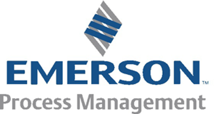Content Dam Events Hydroevent Sponsors Emerson Logo