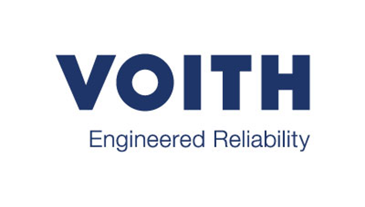 Content Dam Events Hydrovisionbrasil Sponsors Voith Slogan Logo Web