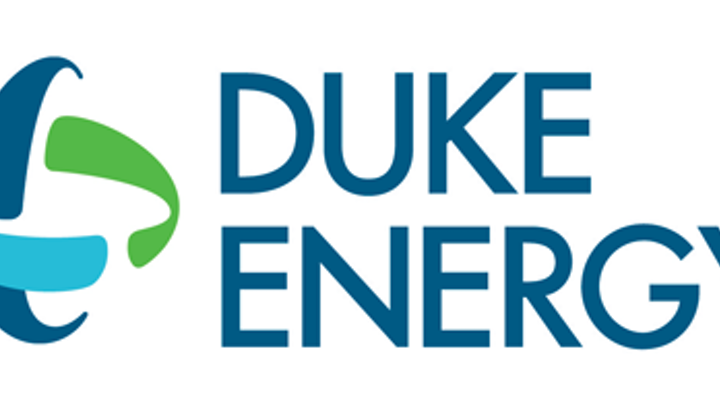 Content Dam Events National Hydropower Association Sponsors Logo New Duke Energy Web