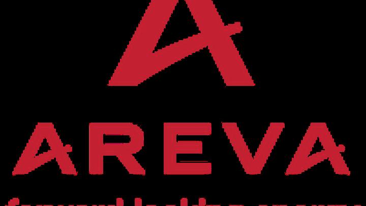 Content Dam Events Power Brasil Events Sponsors Logo Areva Web