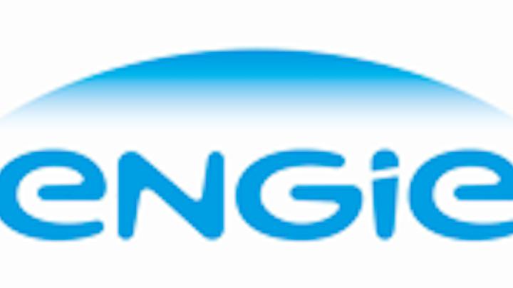 Content Dam Events Power Geninternational Site Images 2017siteimages Pgdp Engie Na Logo