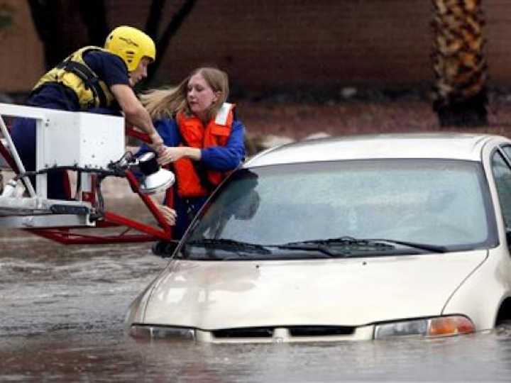 Content Dam Ffn Migrated Slideshows 2014 08 Numerous Rescues During Arizona Flooding Apphnx9
