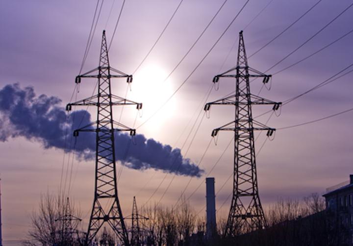 Content Dam Hubs Migrated 2011 10 27 Transmission Emissions