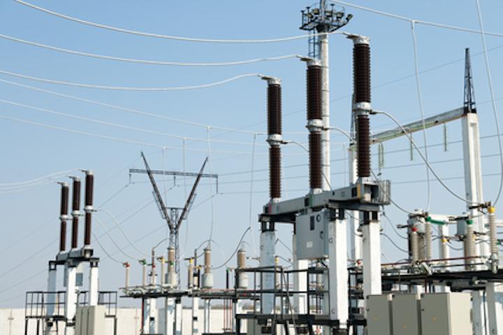 Content Dam Hubs Migrated 2011 10 27 Transmission Station