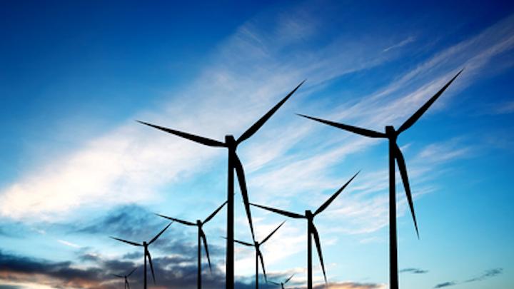 Content Dam Hubs Migrated 2012 01 03 Wind Renewable