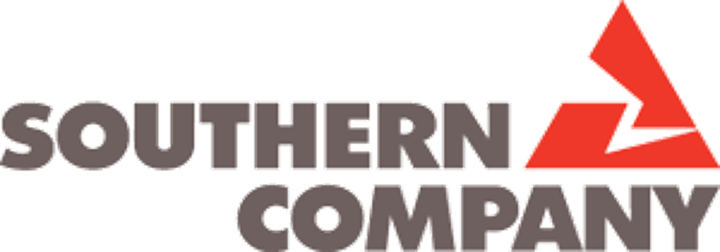 Content Dam Hubs Migrated 2012 03 01 Southern Co Logo