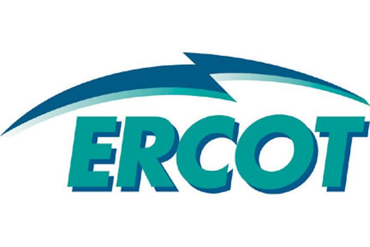 Content Dam Hubs Migrated 2012 04 12 Ercot Logo