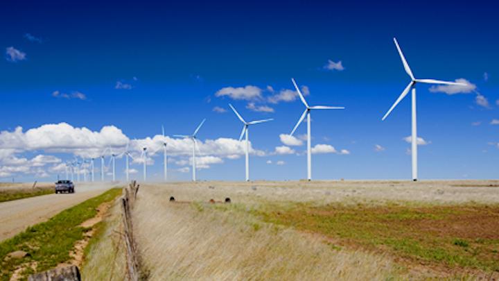 Content Dam Hubs Migrated 2012 05 01 Iberdrola Big Horn Wind Farm