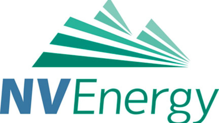 Content Dam Hubs Migrated 2012 08 06 Nv Energy Logo