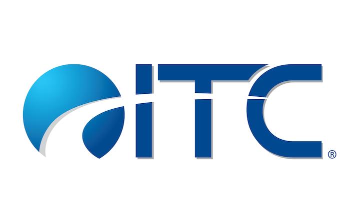 Content Dam Hubs Migrated 2013 03 25 Itc Logo