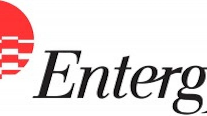 Content Dam Hubs Migrated Article 2011 09 07 Entergy Logo1 E1310084234634 300x116