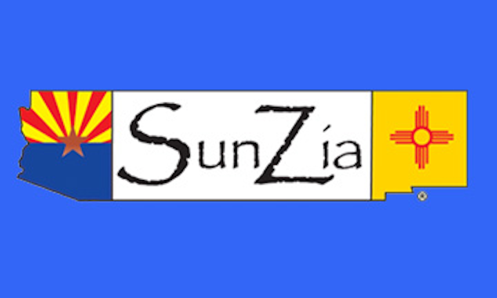 Content Dam Hubs Migrated Article 2013 03 08 Sunzia Logo