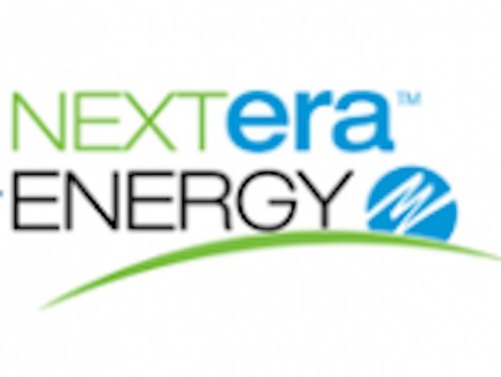 Content Dam Hubs Migrated Company 2012 05 29 Nextera 160x120 Resize 150x150