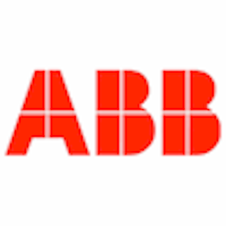 Content Dam Hubs Migrated Rss 2013 03 27 Abb Logo Small18