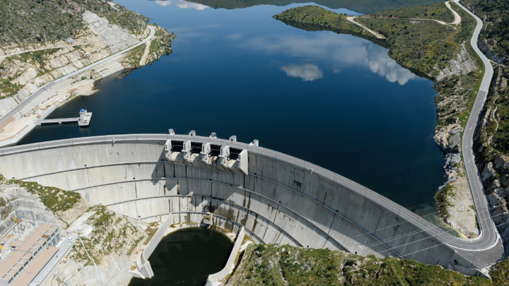 Content Dam Hydro Gallery En Articles Slideshow 2018 02 The Importance Of Pumped Storage Hydro Slide 2