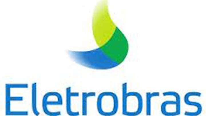 Content Dam Hydroworld Online Articles 2013 February Eletrobras Logo
