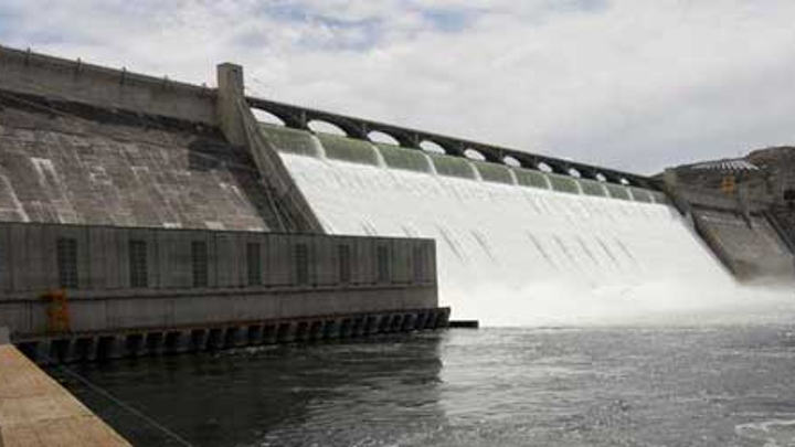 Content Dam Hydroworld Online Articles 2013 January Grand Coulee Dam