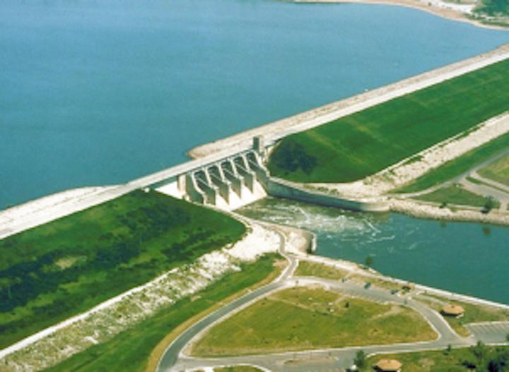 Content Dam Hydroworld Online Articles 2013 June Red Rock Dam