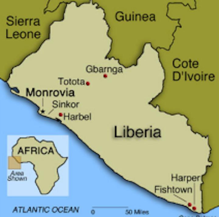 Content Dam Hydroworld Online Articles 2013 September Liberia Map