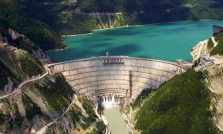 Content Dam Hydroworld Online Articles 2014 03 Enguri Hydropower Project