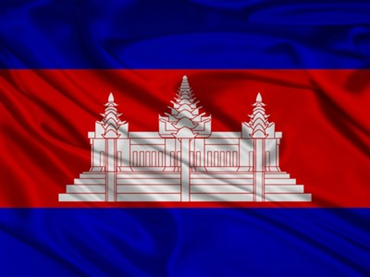 Content Dam Hydroworld Online Articles 2015 January Cambodia Flag Large