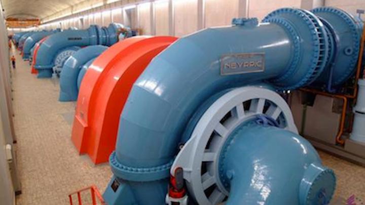 Content Dam Hydroworld Online Articles 2015 March Vianden Pumped Storage Plant