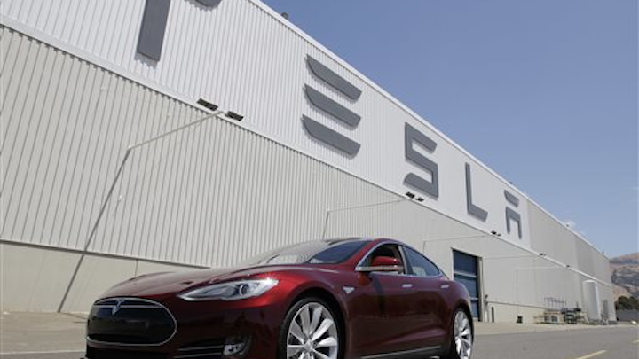 Content Dam Jems Migrated Images Files 35 Tesla