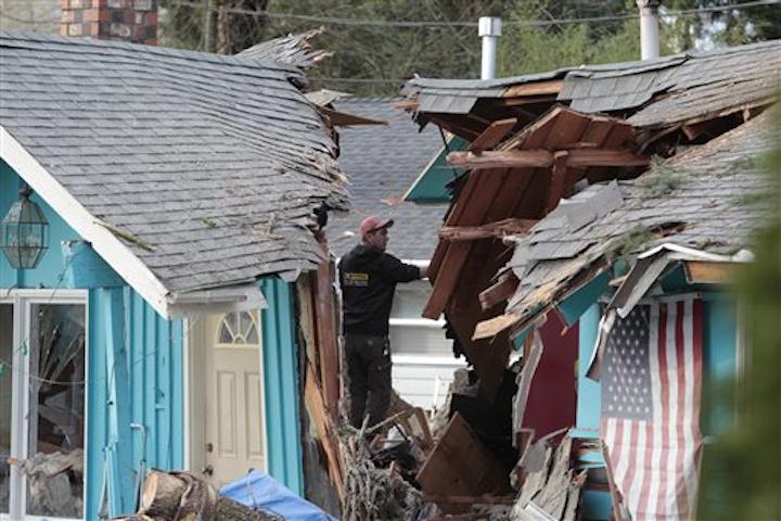 Content Dam Jems Online Articles 2015 12 Northweststorms