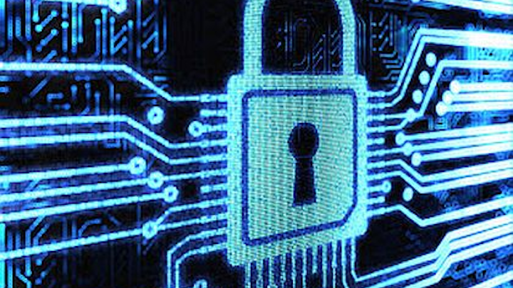Content Dam Mae Online Articles 2013 07 Cybersecurity 8 July 2013