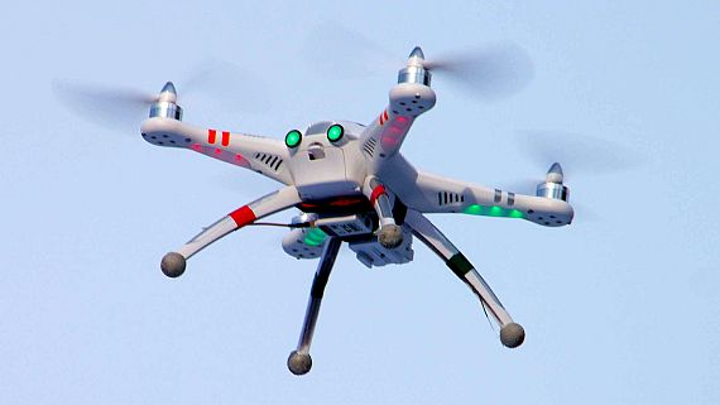 Content Dam Mae Online Articles 2015 July Quadcopter 28 July 2015