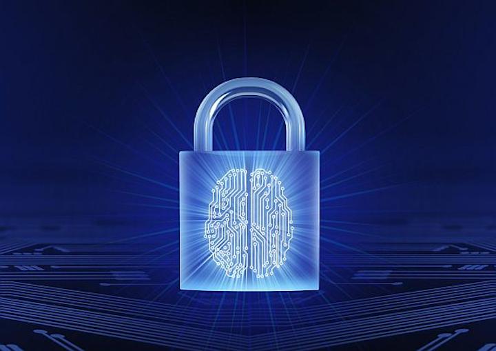 Content Dam Mae Online Articles 2016 11 Accenture Cyber 9 Nov 2016
