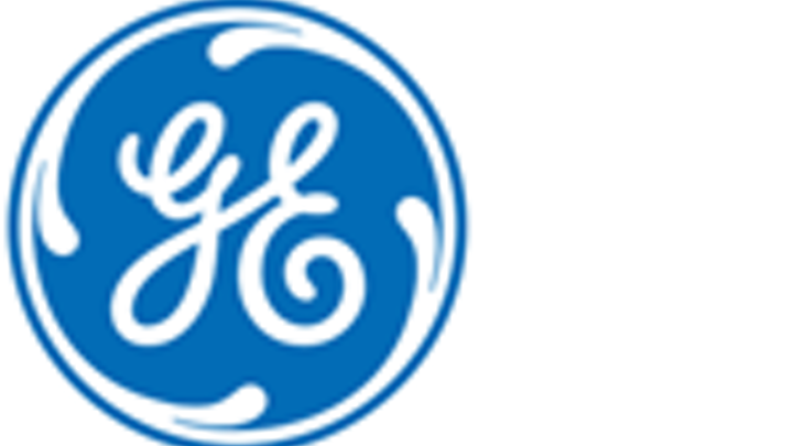 Content Dam Mae Site Images General Electric Logo