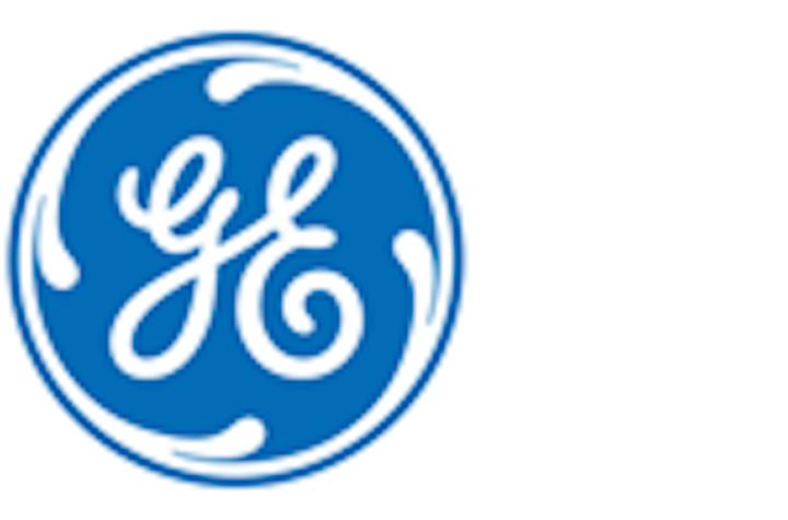 Content Dam Mae Site Images General Electric Logo