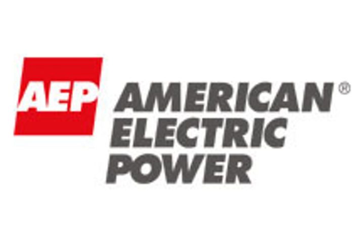 Content Dam Offshore Online Articles 2015 January Aep Ohio Transmissions