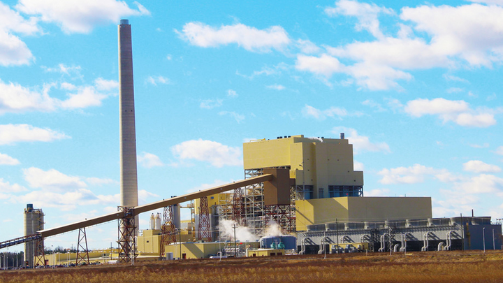 Content Dam Pe Gallery En Articles Slideshow 2014 09 Power Engineering Daily Photos Turk Coal Plant