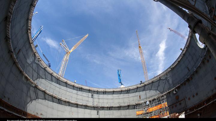 Content Dam Pe Gallery En Articles Slideshow 2015 June Progress At Plant Vogtle May 2015 Rw5 7570