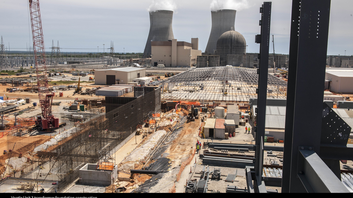 Content Dam Pe Gallery En Articles Slideshow 2015 June Progress At Plant Vogtle May 2015 Rw5 7646