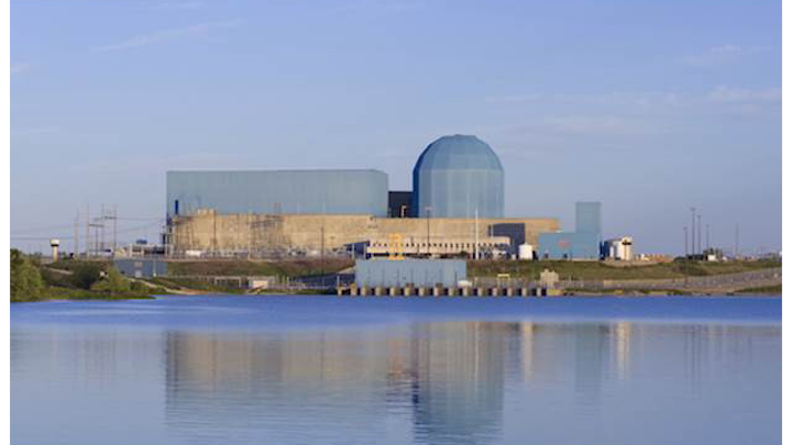 Content Dam Pe Gallery En Articles Slideshow 2016 08 U S Nuclear Power Plants Already Closed Or Closing Clinton Nuclear Plant