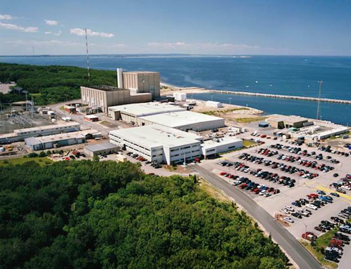 Content Dam Pe Gallery En Articles Slideshow 2016 08 U S Nuclear Power Plants Already Closed Or Closing Pilgrim Nuclear Plant