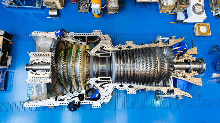 Content Dam Pe Gallery En Articles Slideshow Weekly Photos 2016 Photo Of The Week Ge 9h Gas Turbine