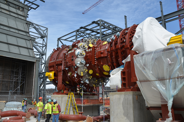 Content Dam Pe Gallery En Articles Slideshow Weekly Photos 2016 Photo Of The Week M501j Gas Turbine