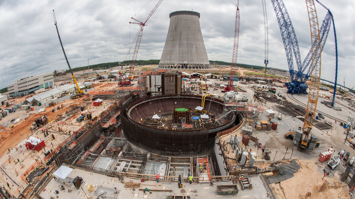 Content Dam Pe Gallery En Articles Slideshow Weekly Photos 2016 Photo Of The Week Vogtle Under Construction Sep2014 17