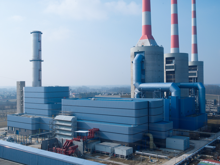 Content Dam Pe Gallery En Articles Slideshow Weekly Photos 2017 Photo Of The Week Combined Cycle Plants