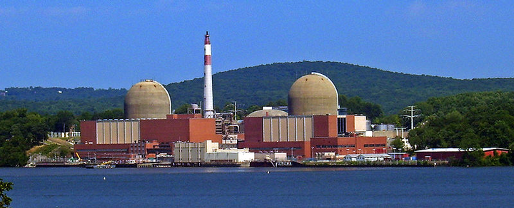 Content Dam Pe Online Articles 2012 10 Indian Point