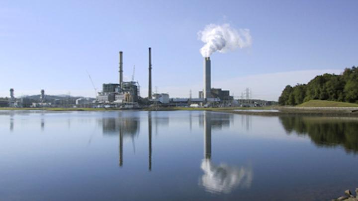 Content Dam Pe Online Articles 2012 10 Pe Asheville